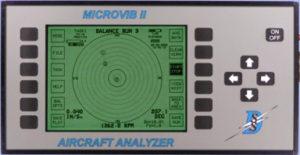 microvibe3